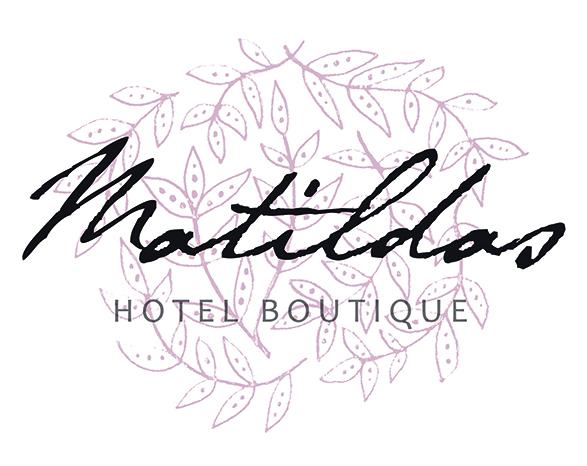 Matildas Hotel Boutique