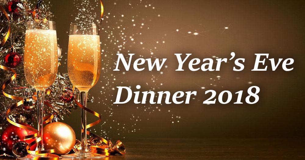 New years eve casino nb 2018